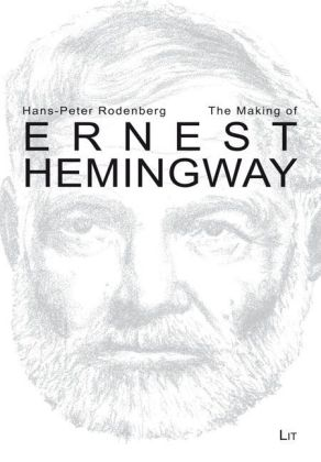 The Making of Ernest Hemingway | Dodax.at