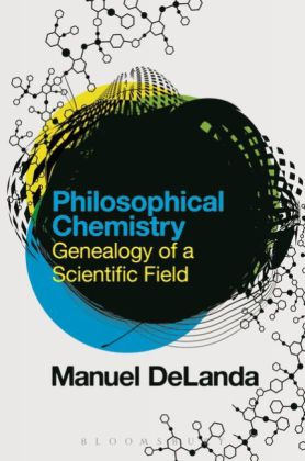 Philosophical Chemistry | Dodax.at