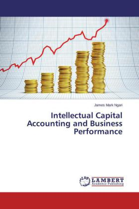 Intellectual Capital Accounting and Business Performance | Dodax.es