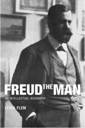 Freud the Man | Dodax.pl
