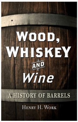 Wood, Whiskey and Wine | Dodax.at