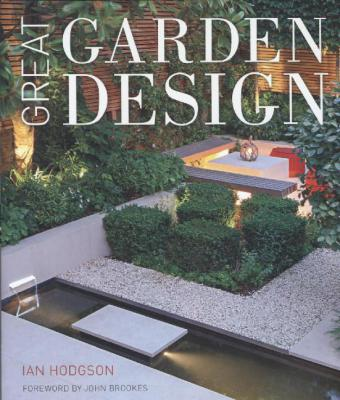 Great Garden Design | Dodax.de