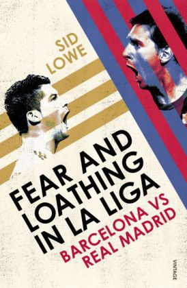 Fear and Loathing in La Liga | Dodax.pl