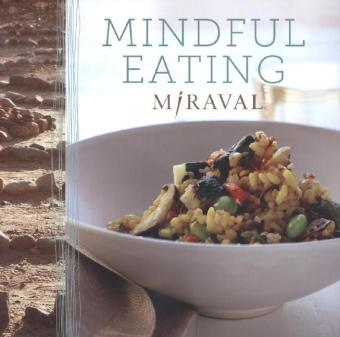 Mindful Eating | Dodax.at