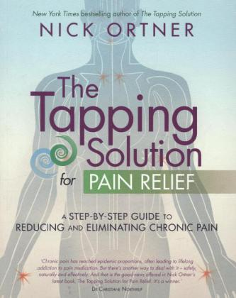 The Tapping Solution for Pain Relief | Dodax.ch
