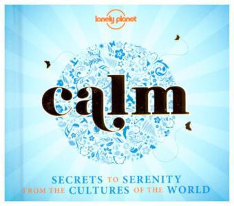 Calm (mini edition) | Dodax.ch