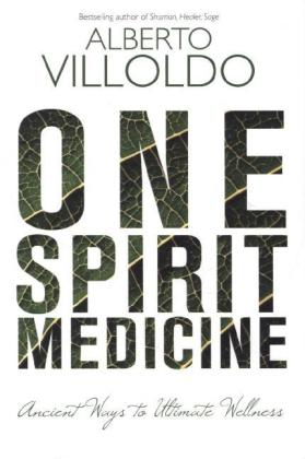 One Spirit Medicine | Dodax.at