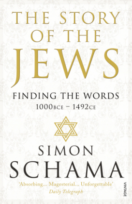 The Story of the Jews | Dodax.pl