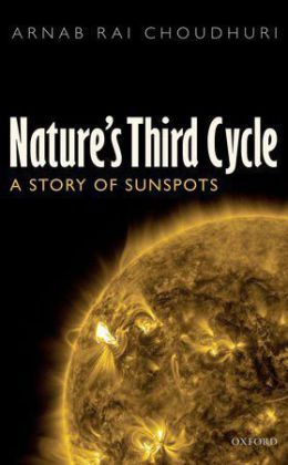 Nature's Third Cycle | Dodax.pl
