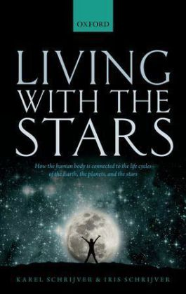 Living with the Stars | Dodax.de