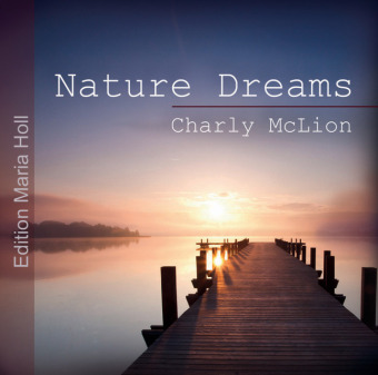 Nature Dreams, 1 Audio-CD | Dodax.ch