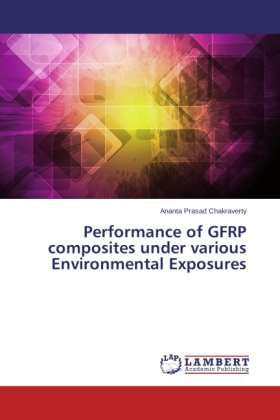 Performance of GFRP composites under various Environmental Exposures | Dodax.ch