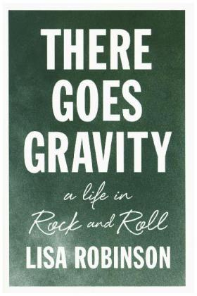 There Goes Gravity | Dodax.at