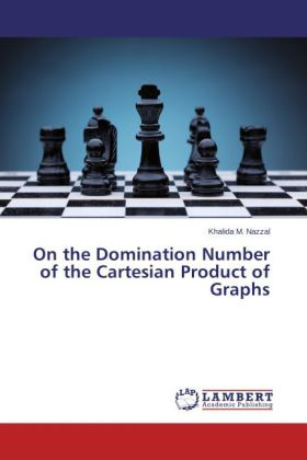On the Domination Number of the Cartesian Product of Graphs | Dodax.co.uk