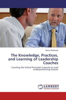 The Knowledge, Practices, and Learning of Leadership Coaches | Dodax.pl