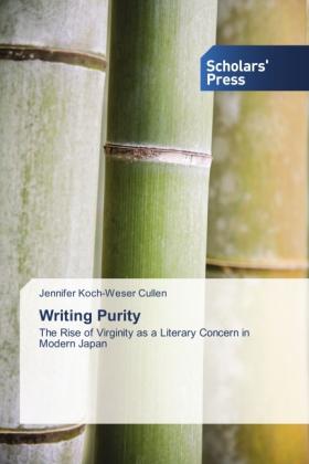 Writing Purity | Dodax.pl