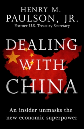 Dealing with China | Dodax.pl