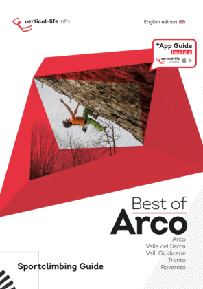 Best of Arco, English edition | Dodax.at
