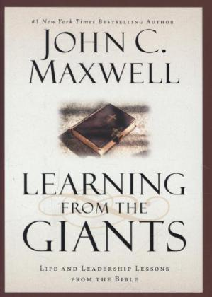 Learning from the Giants | Dodax.de