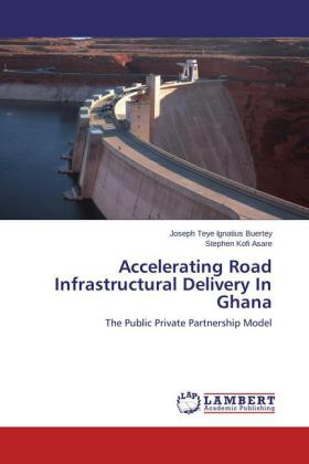 Accelerating Road Infrastructural Delivery In Ghana   Dodax.ch