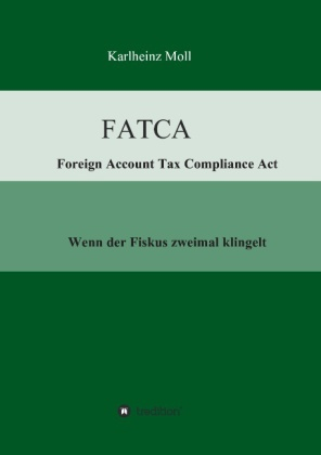 FATCA - Foreign Account Tax Compliance Act | Dodax.ch