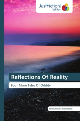 Reflections Of Reality | Dodax.de
