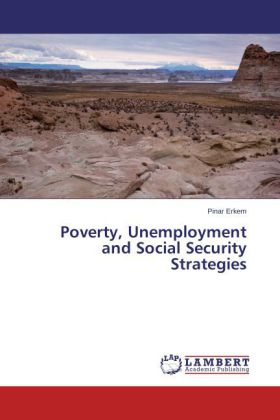 Poverty, Unemployment and Social Security Strategies   Dodax.pl