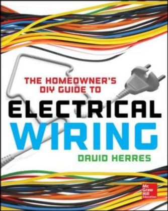 The Homeowner's DIY Guide to Electrical Wiring | Dodax.ch