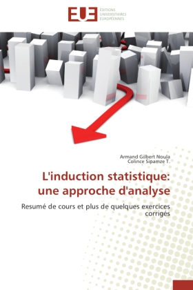 L'induction statistique: une approche d'analyse | Dodax.at