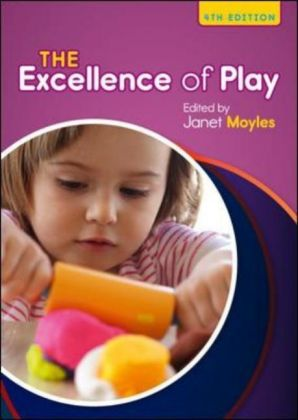 The Excellence of Play | Dodax.pl