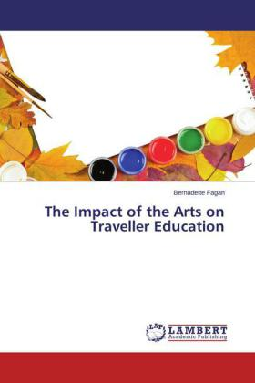 The Impact of the Arts on Traveller Education | Dodax.at