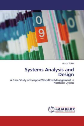Systems Analysis and Design | Dodax.pl