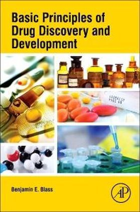 Basic Principles of Drug Discovery and Development   Dodax.ch