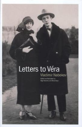 Letters to Véra | Dodax.at