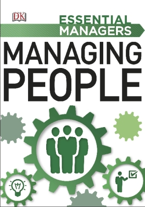Managing People | Dodax.de