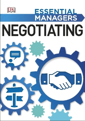 Negotiating | Dodax.co.uk