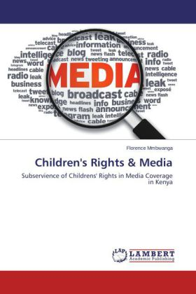 Children's Rights & Media | Dodax.de