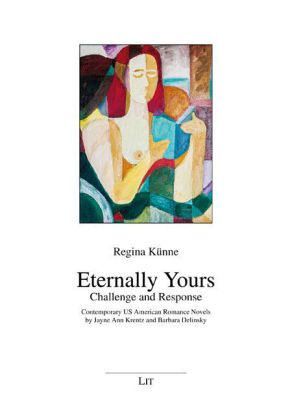 Eternally Yours - Challenge and Response | Dodax.ch