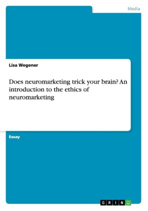 Does neuromarketing trick your brain? An introduction to the ethics of neuromarketing | Dodax.ch