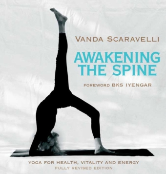 Awakening the Spine | Dodax.at