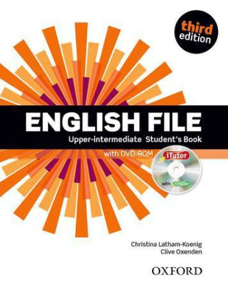 Student's Book, with iTutor DVD-ROM | Dodax.at