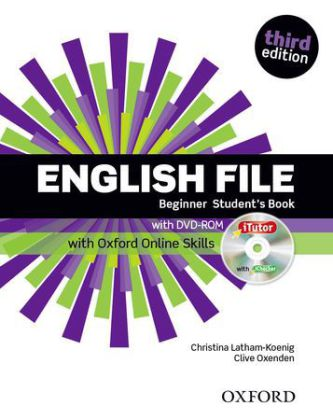 Student's Book with iTutor DVD-ROM and Oxford Online Skills | Dodax.at