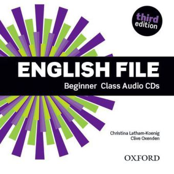 Class Audio CD, 5 Audio-CDs | Dodax.at