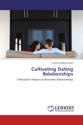 Cultivating Dating Relationships | Dodax.at