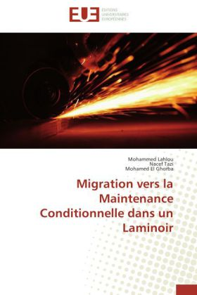 Migration vers la Maintenance Conditionnelle dans un Laminoir | Dodax.pl