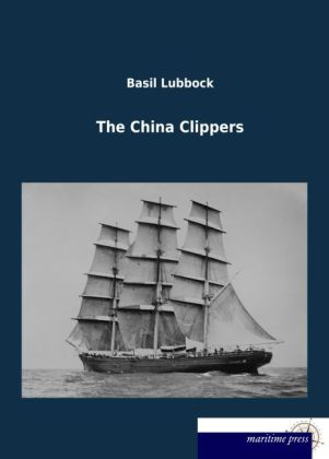 The China Clippers | Dodax.ch