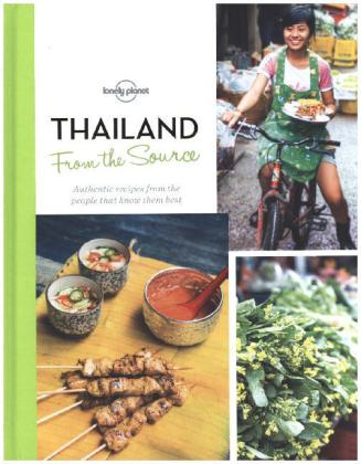 From the Source - Thailand | Dodax.ch
