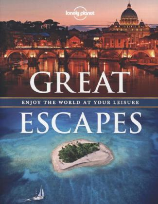 Great Escapes | Dodax.at