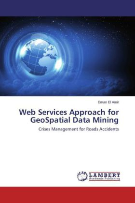 Web Services Approach for GeoSpatial Data Mining   Dodax.es