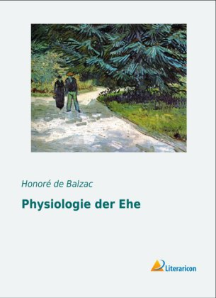 Physiologie der Ehe | Dodax.at
